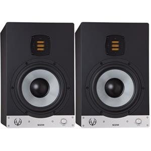 EVE AUDIO SC208 (Par)