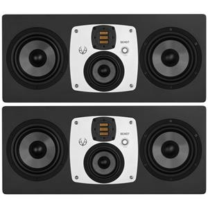 EVE AUDIO SC407 (Par)
