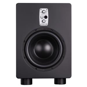 EVE AUDIO TS110 Subwoofer