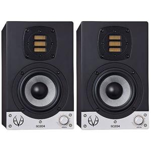 EVE Audio SC204 (Par)