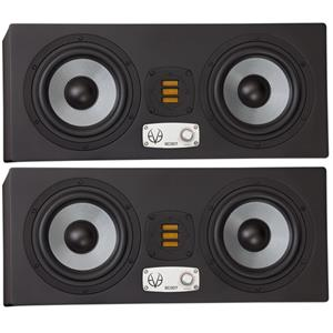 EVE Audio SC307 (Par)