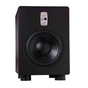 EVE Audio TS112 Subwoofer