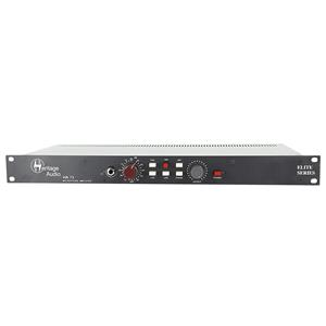 Heritage Audio HA73 ELITE - Single Channel Mic Preamp