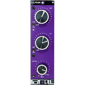 Purple Audio LILPEQR