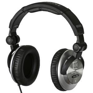 Ultrasone HFI 780
