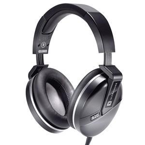 Ultrasone Performance 820 Negro