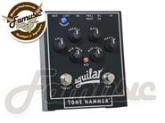 AGUILAR TONE HAMER Preamp/Direct Box BTQ
