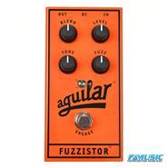 AGUILAR FUZZISTOR Fuzz Classic 70'' BTQ