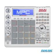 AKAI PROFESIONAL MPC-STUDIO Production Control  25%OFF