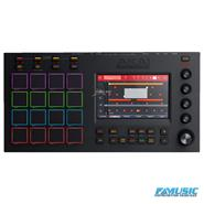 AKAI PROFESIONAL MPC-TOUCH  Production Control
