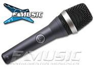 AKG D-5 Vocal Mano