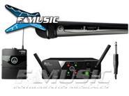 AKG WMS40MINI 2 MIX - Mano - Instrumento (2 en 1)