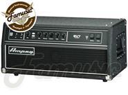AMPEG SVT CL Cabezal Valvular BTQ