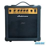 ANDERSON B-15 15 watts