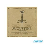 AUGUSTINE IMPERIAL GOLD