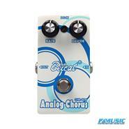 BELCAT CHR-504 Chorus Analogo 25%OFF