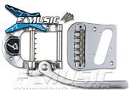 BIGSBY Tremolo B5 Completo p/Telecaster Con Logo Fender