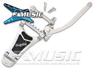 BIGSBY Tremolo B700 Vibrato Kit Completo