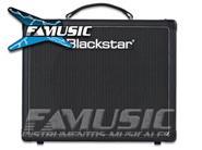 BLACKSTAR HT-5R 5 Watt Valvular  1 x 12