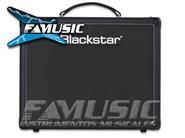 BLACKSTAR HT-5C 5 Watt Valvular  1 x 12