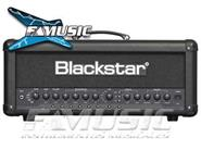 BLACKSTAR ID:60TVPH Cabezal Programable 60w