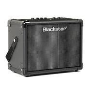 BLACKSTAR ID:Core Stereo 10w