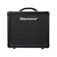 BLACKSTAR HT-1R 1Watt Valvular  1 x 8