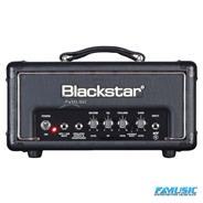 BLACKSTAR HT-1RH 1 Watt Cabezal Valvular Reverb