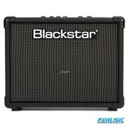 BLACKSTAR ID:Core Stereo 20w V2 Fx USB 2 x 5