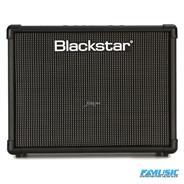 BLACKSTAR ID:Core Stereo 40w V2 Fx USB 2 x 6.5