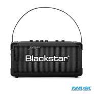 BLACKSTAR ID:Core Stereo 40H 40w Cabezal FX USB