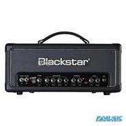 BLACKSTAR HT-5RH 5 Watt Valvular  Cabezal