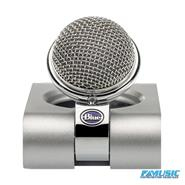 BLUE MICROPHONES Snowflake Condenser USB Cardioide