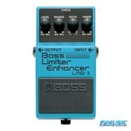 BOSS LMB-3 Limiter.Enhancer