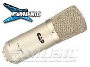 CAD GXL-2400 Condenser Cardioide