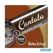 CANTATA 630 T.MEDIA