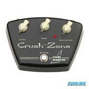 CARL MARTIN Crush Zone Distorsion 25%OFF Outlet Sin Packaging