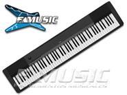 CASIO CDP-120 Piano Digital
