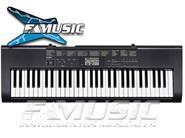 CASIO CTK-1150 5 Octavas 61 Teclas T/Piano 25%OFF