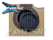CAT BLUES 87 mm Para Boca Guitarra Clasica