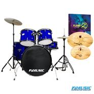 COMBO KITS ARMADOS COMBO Power M + Planet Z3