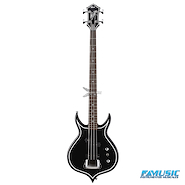 CORT GS-Punisher-2 Gene Simmons SGNT