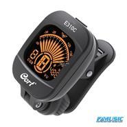 CORT E310C Clip Cromatico