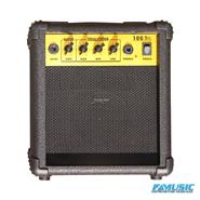 CRIMSON G-10 CRN 10 watts