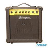 CRIMSON B-15 CRN 15 watts