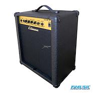 CRIMSON B-35 CRN 35 watts