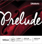 DADDARIO J910LM Prelude Large (16