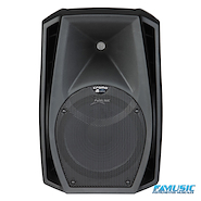 DB TECHNOLOGIES CROMO 12 CLUB LOUDSPEAKER    25%OFF