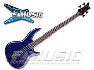 DEAN E4APJ Edge Bass