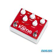 DEDALO FX KAM-6 Kamikaze V Distorsion